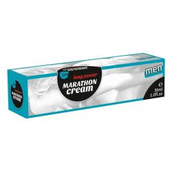 ERO LONG POWER MARATHON CREAM FOR MEN - Imagen 1