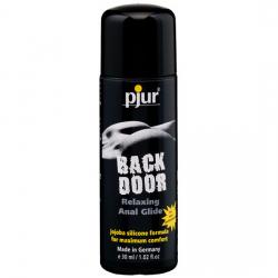 PJUR BACK DOOR GEL RELAJANTE ANAL 30 ML