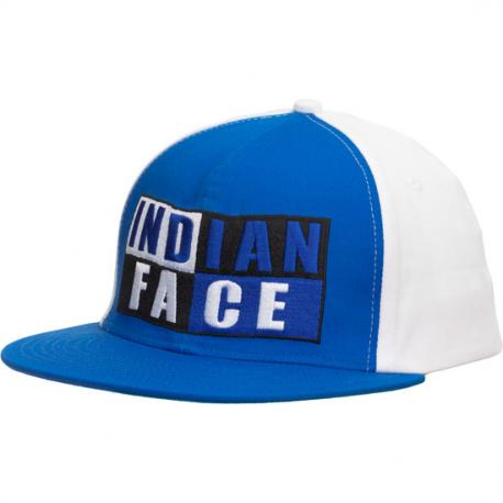 GORRA THE INDIAN FACE - Imagen 1
