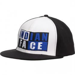 GORRA THE INDIAN FACE