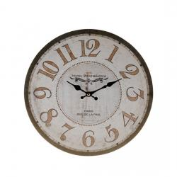 RELOJ DE PARED WESTMINSTER