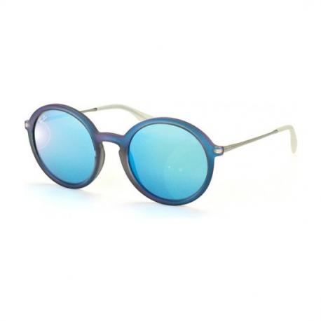 RAY-BAN YOUNGSTER RB4222 617055 - Imagen 1