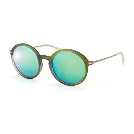 RAY-BAN YOUNGSTER RB4222 61693R - Imagen 1