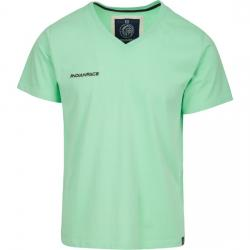 CAMISETA THE INDIAN FACE BASIC - GREEN - Imagen 1