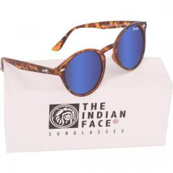 GAFAS DE SOL URBAN SPIRIT - LIGHT TORTOISE