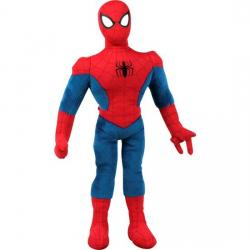 SPIDERMAN STANDING POSE 25CM