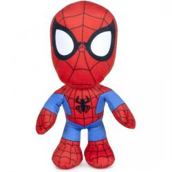 MARVEL SPIDERMAN IMPULSO 19CM