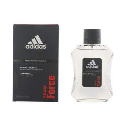 TEAM FORCE edt vapo 100 ml - Imagen 1