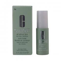 Clinique - ALL ABOUT LIPS 12 ml - Imagen 1
