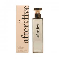 Elizabeth Arden - 5 th AVENUE AFTER 5 edp vapo 75 ml - Imagen 1