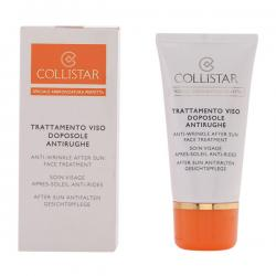 Collistar - PERFECT TANNING anti-wrinkle after sun 50 ml - Imagen 1