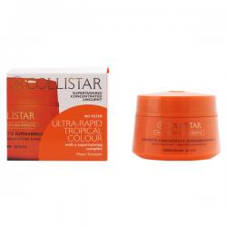 Collistar - PERFECT TANNING concentrated unguent 150 ml - Imagen 1
