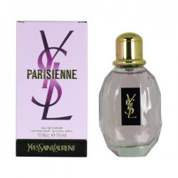 Yves Saint Laurent - PARISIENNE edp vaporizador 50 ml - Imagen 1