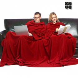 Batamanta Doble Snug Snug Big Twin - Imagen 1
