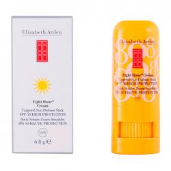 Elizabeth Arden - EIGHT HOUR cream sun defense stick SPF50 6.8 gr - Imagen 1