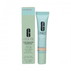 Clinique - ANTI-BLEMISH clearing concealer 01 10 ml - Imagen 1