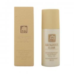 Clinique - AROMATICS ELIXIR deo roll on 75 ml - Imagen 1