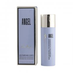 Thierry Mugler - ANGEL deo roll-on 50 ml - Imagen 1