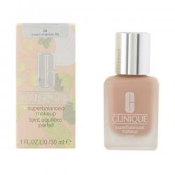 Clinique - SUPERBALANCED fluid 04-cream chamois 30 ml - Imagen 1