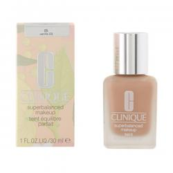 Clinique - SUPERBALANCED fluid 05-vanilla 30 ml - Imagen 1