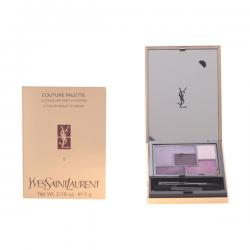 Yves Saint Laurent - COUTURE PALETTE 05-surrealiste 5 gr - Imagen 1
