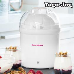 Yogurtera Yogu·Maker