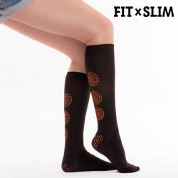 Calcetines Relax Compression Bamboo Socks - Imagen 1