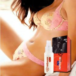 Excite Woman Fly Estimulante Mujer 30 ml - Imagen 1