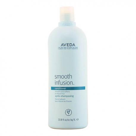 Aveda - SMOOTH INFUSION conditioner 1000 ml - Imagen 1