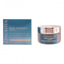 Lancaster - SKIN THERAPY PERFECT rich day cream 50 ml - Imagen 1
