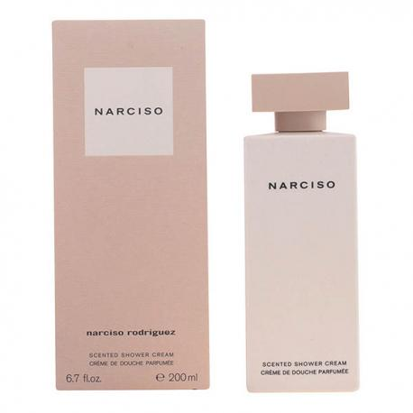 Narciso Rodriguez - NARCISO shower cream 200 ml - Imagen 1
