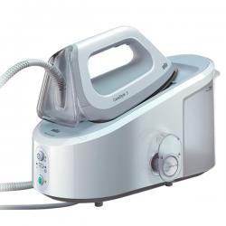 Braun CareStyle 3 IS 3041