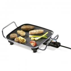 Princess Mini Table Grill - Imagen 1