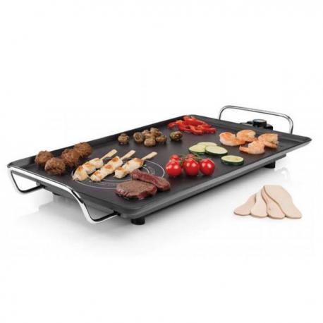 Princess Table grill Hot-Zone XXL - Imagen 1