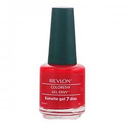 Revlon - COLORSTAY gel envy 050-fire 15 ml - Imagen 1