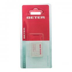 Beter - CORN REMOVER refill blades 10 pz