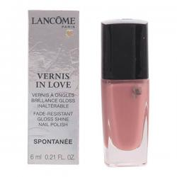 Lancome - VERNIS IN LOVE 342b  6 ml