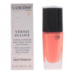 Lancome - VERNIS IN LOVE 354b  6 ml
