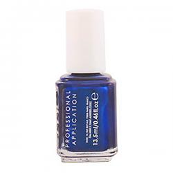 Essie - ESSIE 280-aruba blue 13,5 ml