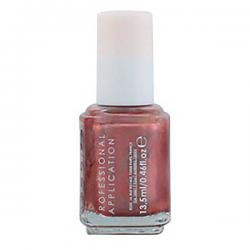 Essie - ESSIE 286-buy me a cameo 13,5 ml