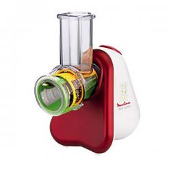 Rallador Moulinex Fresh Express