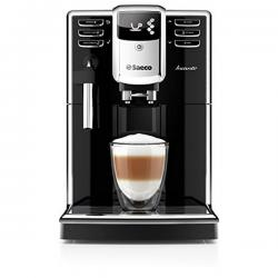 Cafetera Express Philips HD8911/01 Saeco Incanto 15 bar 1,8 l 1850 W Negro - Imagen 1