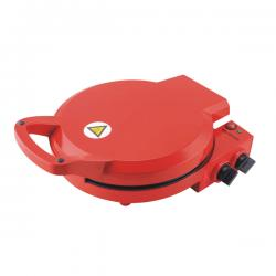 Pizzera Mx Onda MX-MP2158 28 cm 1800 W