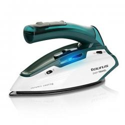Plancha de Vapor Taurus Easy Travel 1100W