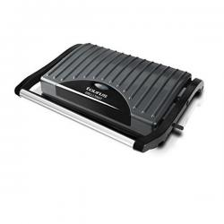 Grill de Contacto Taurus Toast&Co 700W