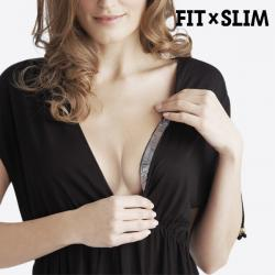 Adhesivos para el Escote Fashion Securitape Fit X Slim (pack de 30) - Imagen 1