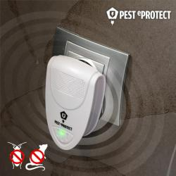 Ahuyentador Pest eProtect Mini