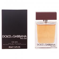 Perfume Hombre The One Dolce & Gabbana EDT - Imagen 1