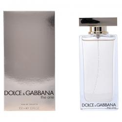 Perfume Mujer The One Dolce & Gabbana EDT - Imagen 1