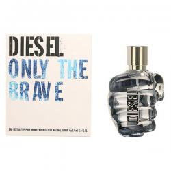 Perfume Hombre Only The Brave Diesel EDT - Imagen 1